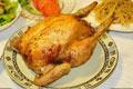 鶏肉料理レシピ