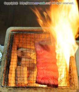 飛騨牛の焼肉