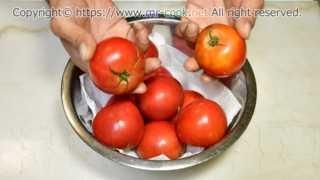 訳あり完熟トマト